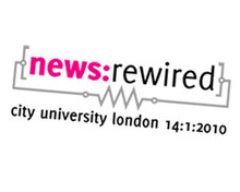 newsrewired