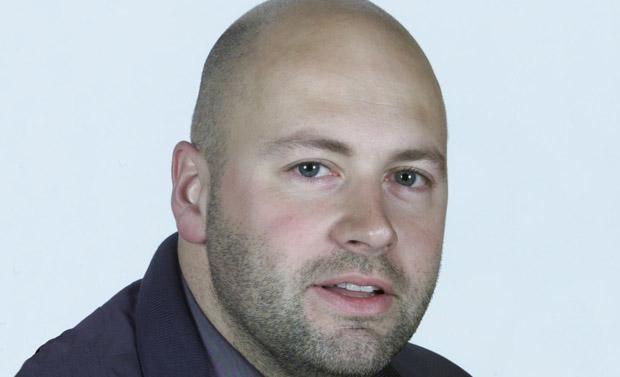 Ben Webster | The Times Journalist | Muck Rack