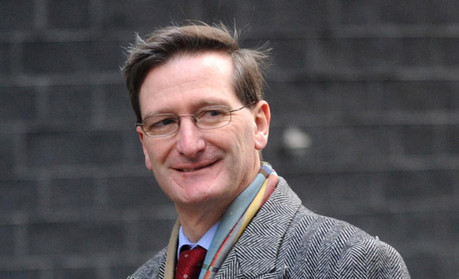 dominic grieve - photo #22