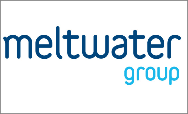 meltwater group research Meltwater group, meltwater reach company research & investing information find executives and the latest company news.