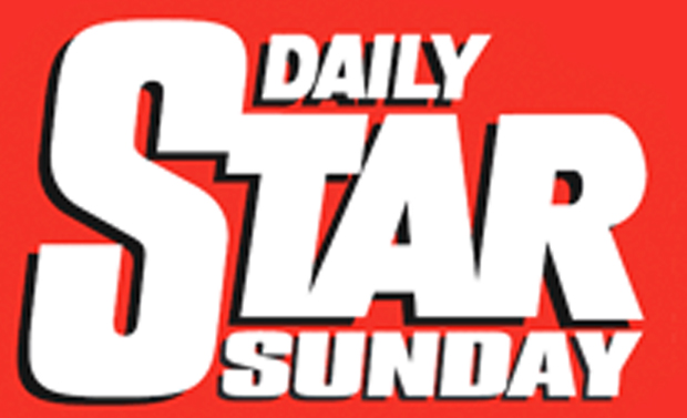 February ABCs: Daily Star Sunday doubles circulation in ... Daily Star