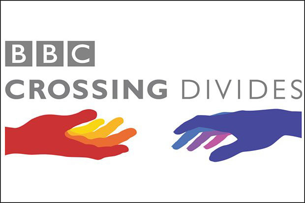 bbc crossing divides