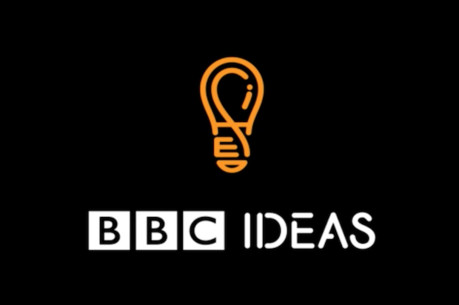bbc_ideas_main.png