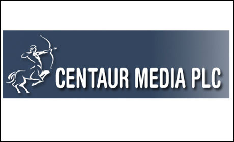 Centaur Media: Digital growth but trading conditions