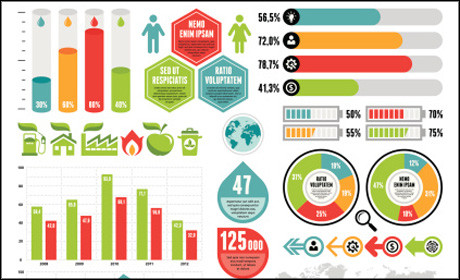 Introduction to infographics | Journalism, media and ...