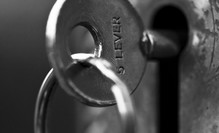 Lock and key (460 x 280)