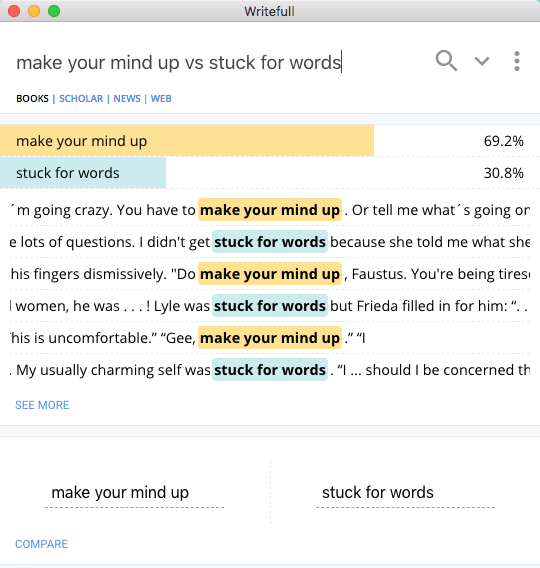 Five free proofreading tools that every journalist should know about
