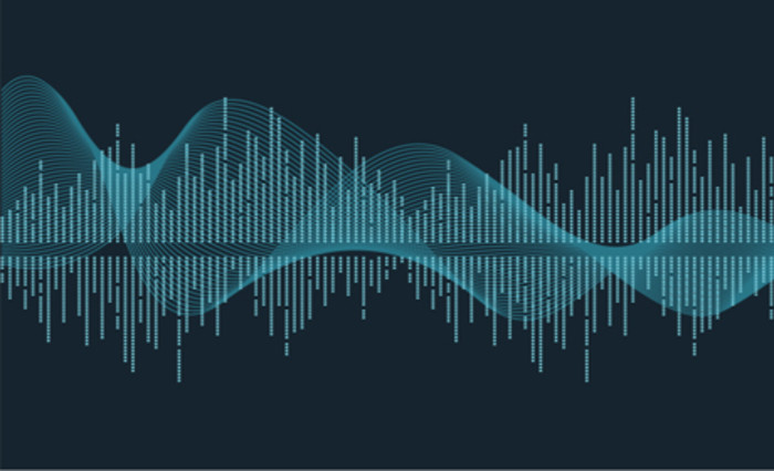 Audio offers 'huge opportunity' for publishers