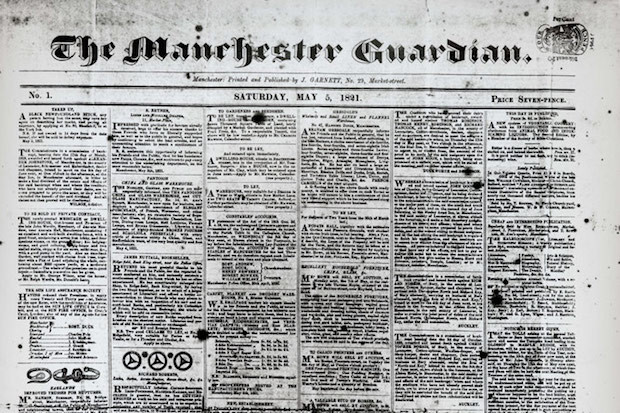 The_Manchester_Guardian,_May_5_1821.jpg