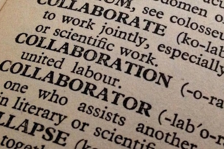 collaborationdefinition.jpeg