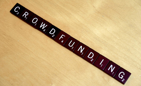 crowdfunding scrabble flickr