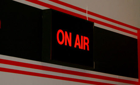 on-air-sign-Flickr-katielips.jpg