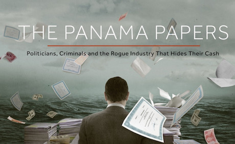 panama_papers_main.png