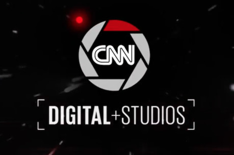 cnn digital studios