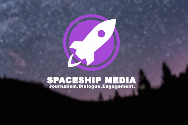 spaceshipmediamain.png
