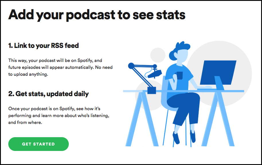 Astrology podcasts free