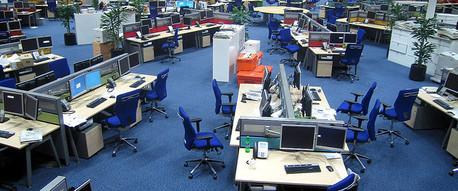 Cv writing services wellington