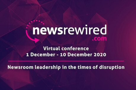Newsrewired_conference_2020_mailer_copy.png