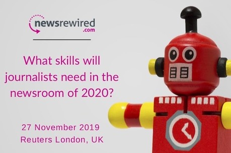 Newsrewired_skills_in_2020.jpg