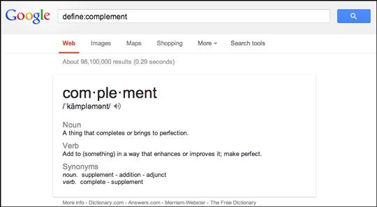 tumblr definitions google - 540×297