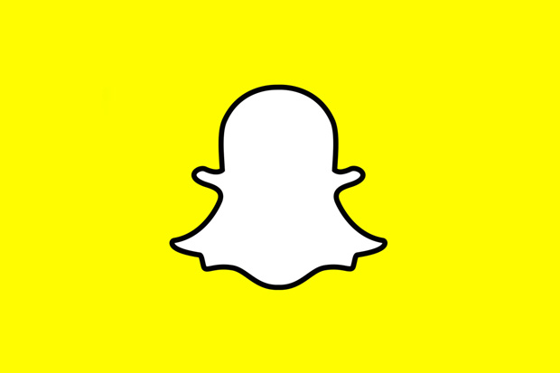 From Snapchat to Instagram: Stories on social media