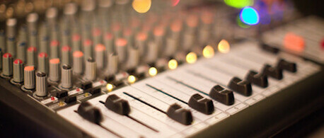 faders.jpg_resized_460_.jpeg