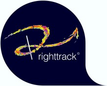 Righttrack Consultancy