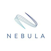 Nebula Inc.
