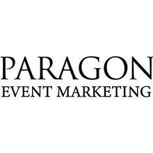 Paragon Event Marketing