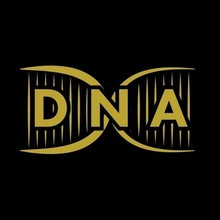 DNA Direct