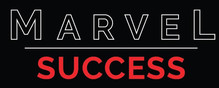 Marvel Success
