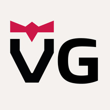 VG Acquisitions