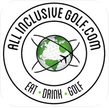 Allinclusivegolf
