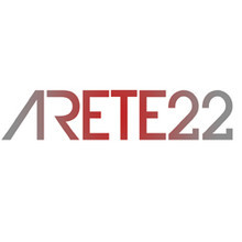 Arete22 Win Exclusive London Experience For Exceeding Client