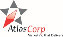 AtlasCorp