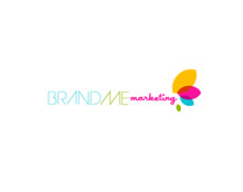 Brand Me Marketing