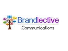 Brandlective Communications