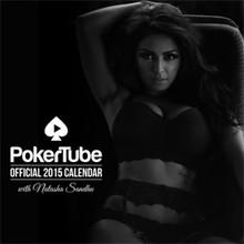 Pokertube