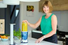 Fiona Scott Media Consultanccy