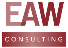 EAW Consulting
