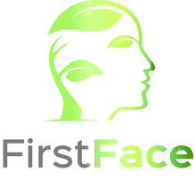 First Face Ltd