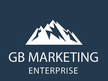 GB Marketing Enterprise
