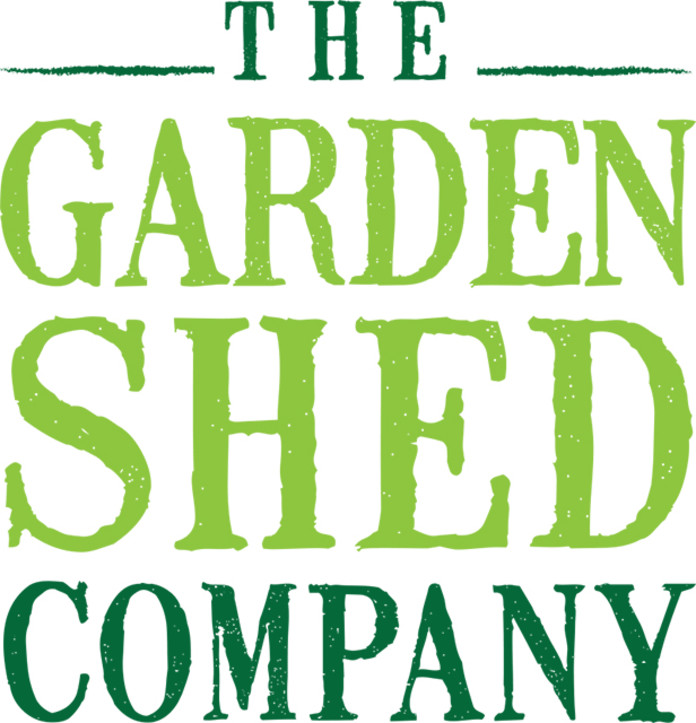 The Garden Shed Company | Latest Press Releases | PressGo | Journalism.co.uk