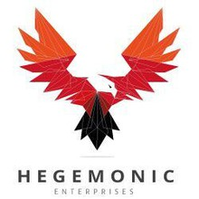 Hegemonic Enterprise