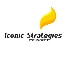 Iconic Strategies Ltd