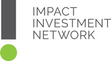 Impact Investment Network