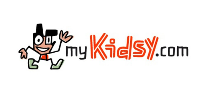 Mykidsy helping parents find and discover fun educational activities for  their kids | Latest press releases | PressGo | Journalism.co.uk