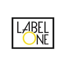 Label One