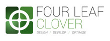 Four Leaf Clover Media Limited