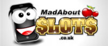 MadAbout Media Limited
